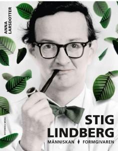 Min biografi om Stig Lindberg