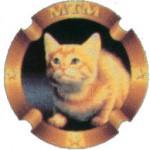 MTM-Mimsey.